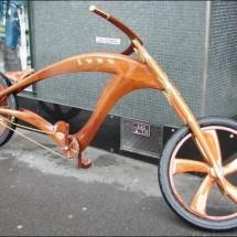 Wypasione rowery - Zdjecie nr 3