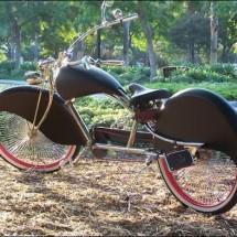 Wypasione rowery - Zdjecie nr 4