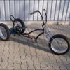 Wypasione rowery - Zdjecie nr 7