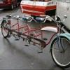 Wypasione rowery - Zdjecie nr 9