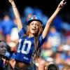 Super Bowl Fans - Pictures nr 12