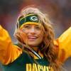 Super Bowl Fans - Pictures nr 3