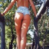 Just nice butts - Pictures nr 10