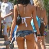 Just nice butts - Pictures nr 4