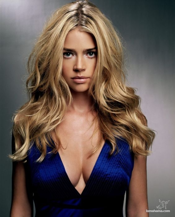 Beautiful Celebs - Pictures nr 1