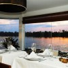 Luxury floating hotel at Amazon river - Pictures nr 7