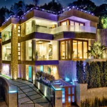 Nice house in Beverly Hills - Pictures nr 439