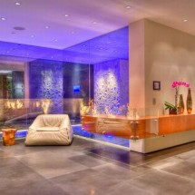 Nice house in Beverly Hills - Pictures nr 3
