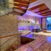 Nice house in Beverly Hills - Pictures nr 9