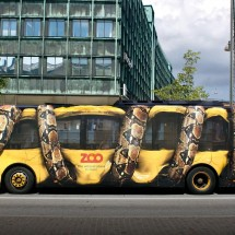 50 examples of creative advertising - Pictures nr 43