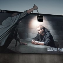 50 examples of creative advertising - Pictures nr 2
