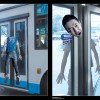 50 examples of creative advertising - Pictures nr 3