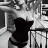 Beautiful and seductive - Pictures nr 4