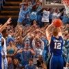 Awesome Basketball Fans - Pictures nr 10
