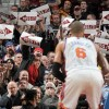 Awesome Basketball Fans - Pictures nr 11