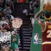 Awesome Basketball Fans - Pictures nr 4