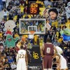 Awesome Basketball Fans - Pictures nr 8