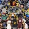 Jak rozproszyć koszykarza - Zdjecie nr 8
