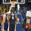 Awesome Basketball Fans - Pictures nr 9