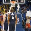 Jak rozproszyć koszykarza - Zdjecie nr 9