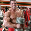 Big Muscle Guys - Pictures nr 10