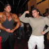 Big Muscle Guys - Pictures nr 4