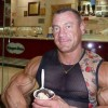 Big Muscle Guys - Pictures nr 5