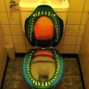 Cool toilets - Pictures nr 12