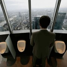Cool toilets - Pictures nr 452