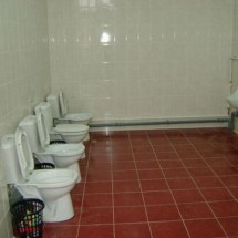 Cool toilets - Pictures nr 3