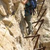 Caminito del Rey - Walk in the mountains - Pictures nr 12