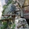 Caminito del Rey - Walk in the mountains - Pictures nr 13