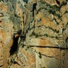 Caminito del Rey - Walk in the mountains - Pictures nr 5