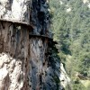 Caminito del Rey - Walk in the mountains - Pictures nr 6