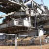 The world's biggest construction vehicles - Pictures nr 1