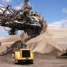 The world's biggest construction vehicles - Pictures nr 42