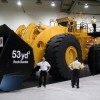 The world's biggest construction vehicles - Pictures nr 6