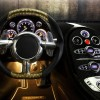 Mansory Bugatti Veyron - Pictures nr 3