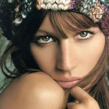 Dziewczyny o pięknych oczach - Zdjecie nr 467