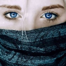 Girls with beautiful eyes - Pictures nr 3