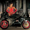 Ducati girls - Pictures nr 5