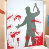 Creative curtains for bath - Pictures nr 11