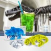 Creative ice cube trays - Pictures nr 2