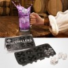 Creative ice cube trays - Pictures nr 5