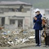 100 days after the earthquake in Japan - Pictures nr 10