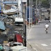 100 days after the earthquake in Japan - Pictures nr 5