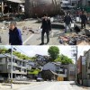 100 days after the earthquake in Japan - Pictures nr 6