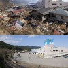 100 days after the earthquake in Japan - Pictures nr 7