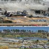 100 days after the earthquake in Japan - Pictures nr 8