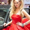 Girls from Geneva Motor Show 2012 - Pictures nr 10